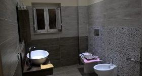 Ristrutturazione Completa Del Bagno : Ristrutturazione appartamenti a siracusa